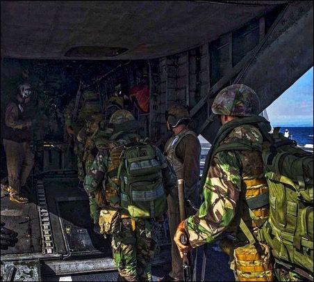 militarydefenseattorneys_4350