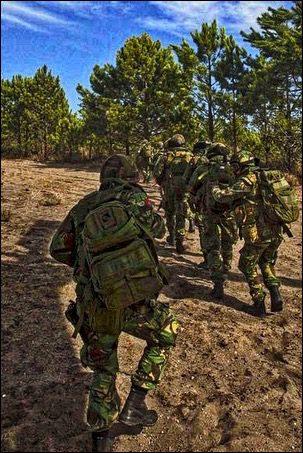 militarydefenseattorneys_4352