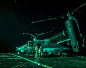 militarydefenseattorneys_4361
