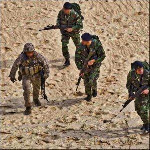 militarydefenseattorneys_4391