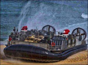 militarydefenseattorneys_4393