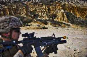 militarydefenseattorneys_4394