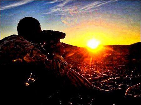 militarydefenseattorneys_4396