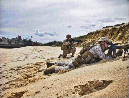 militarydefenseattorneys_4399