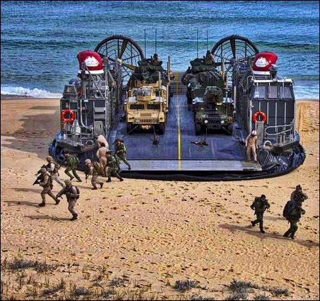 militarydefenseattorneys_4401