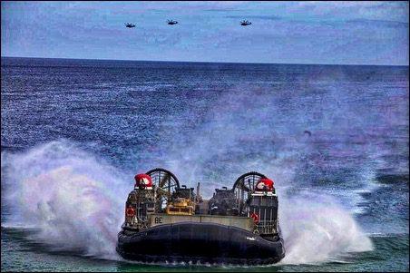 militarydefenseattorneys_4403