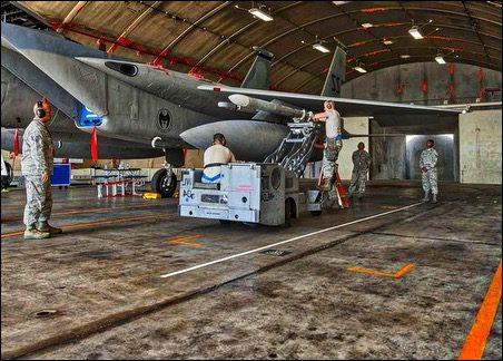 militarydefenseattorneys_4445