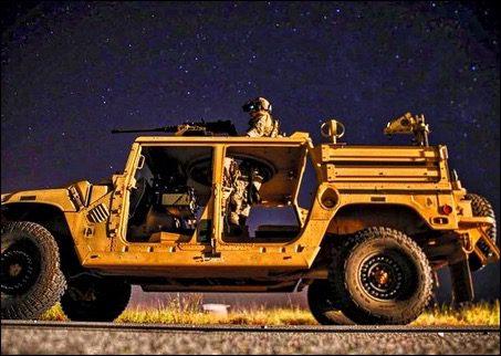 militarydefenseattorneys_4450