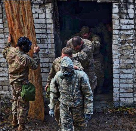 militarydefenseattorneys_4452