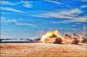 militarydefenseattorneys_4459
