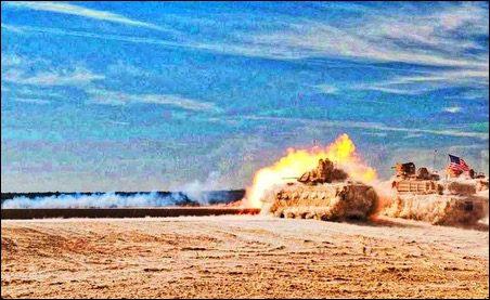 militarydefenseattorneys_4461