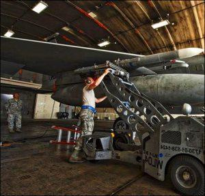 militarydefenseattorneys_4467