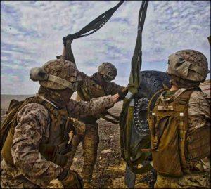 militarydefenseattorneys_4472