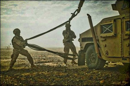 militarydefenseattorneys_4473