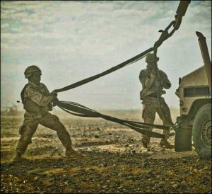 militarydefenseattorneys_4474