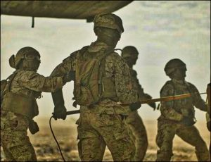 militarydefenseattorneys_4476