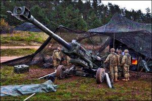 Bangor WA Military Defense Lawyers