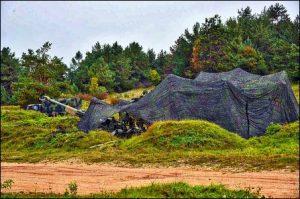 militarydefenseattorneys_4485