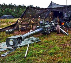 militarydefenseattorneys_4494
