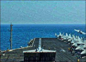 militarydefenseattorneys_4508