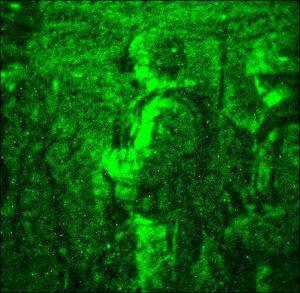 militarydefenseattorneys_4511