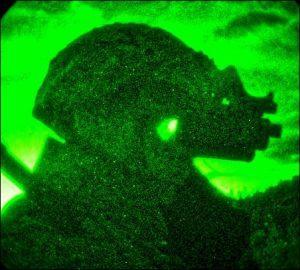 militarydefenseattorneys_4522