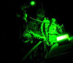 militarydefenseattorneys_4528