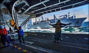 militarydefenseattorneys_4545