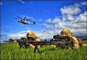 militarydefenseattorneys_4550