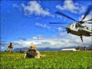 militarydefenseattorneys_4553