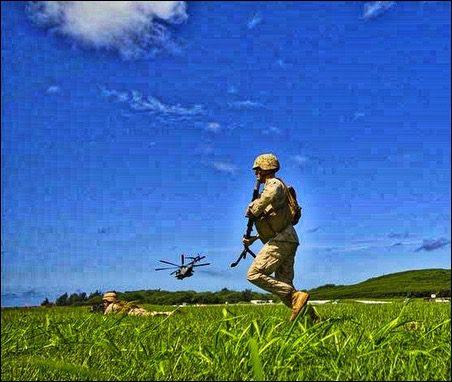 militarydefenseattorneys_4555