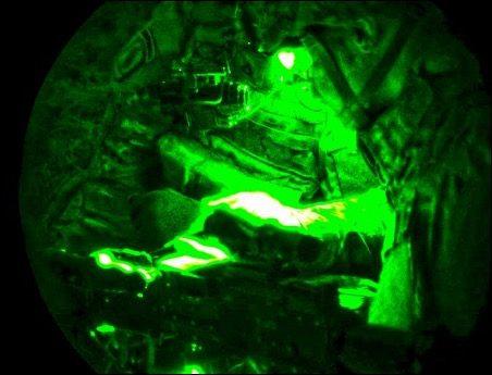 militarydefenseattorneys_4564