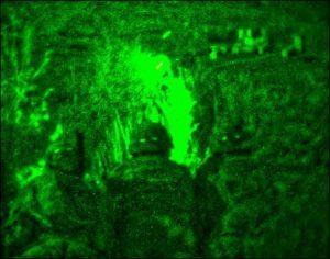 militarydefenseattorneys_4567