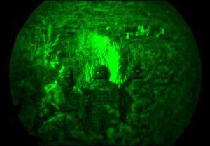 militarydefenseattorneys_4568