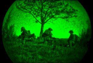 militarydefenseattorneys_4570