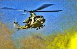 militarydefenseattorneys_4572
