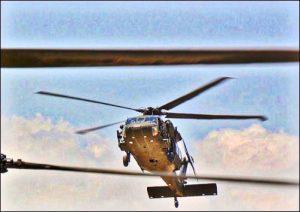 Schenectady NY Military Defense
