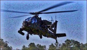 Scotia NY Military Defense