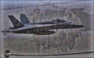 Newport RI Military Defense