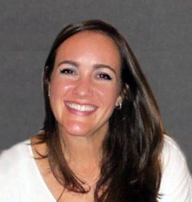 Alexandra Gonzales Waddington