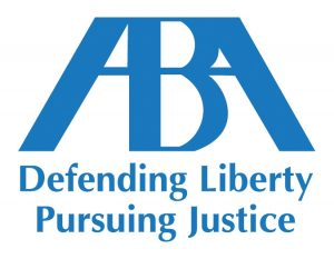 american-bar-association-logo