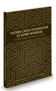 Cross-Examination Witnesses