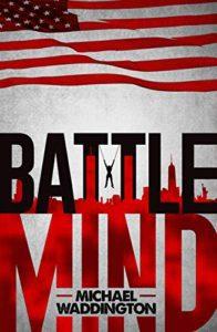 Battle Mind -Our attorneys