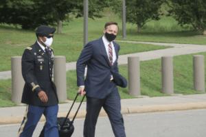best military attorneys