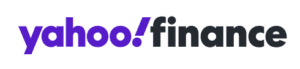 yahoo!finance logo