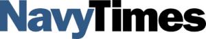 NavyTimes logo1