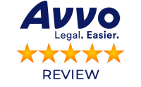Avvo-5-star-review-1
